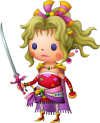 Terra Branford Theatrhythm.png