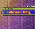 Ahriman Wing ffta.jpg