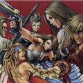 FFX-2 OST Cover.jpg