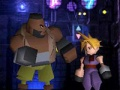 FFVII Barret & Cloud.jpg