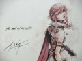 Lightning Art FFXIII-2.jpg