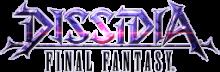 Dissidia 2015 Logo.png