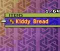 Kiddy Bread ffta.jpg