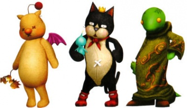 Mascot FFX-2.jpg