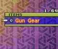 Gun Gear ffta.jpg