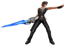 Squall Alt2 Ex.png