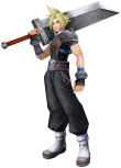 Cloud Alt2.png