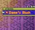 Dame's Blush ffta.jpg
