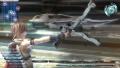 FFXIII Battle System Concepts JP.jpg