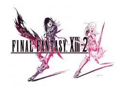 FFXIII-2 Logo.jpg