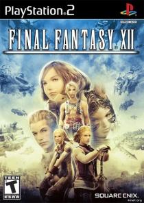 Final fantasy 12 box art.jpg