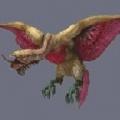 FFX Garuda.jpg
