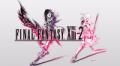 FFXIII-2Trophies.png