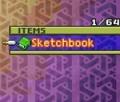 Sketchbook ffta.jpg