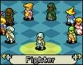 Fighter FFTA.jpg