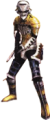 FFXIII enemy Corps Tranquifex.png