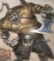 Avenger FFXII.jpg