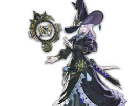 Astrologian (FFXIV).png