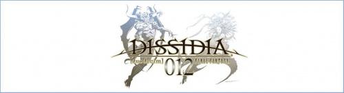 Dissidia 012 Header.jpg