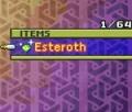 Esteroth ffta.jpg