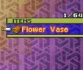 Flower Vase ffta.jpg
