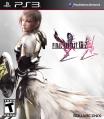 FFXIII-2 NA PS3 Cover.png