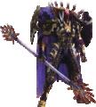 FFXIII enemy Sanctum Templar.png