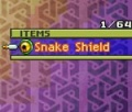 Snake Shield ffta.jpg