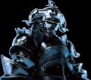 JudgeGabranth Avatar