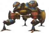 FFX2 Assault Machina.jpg