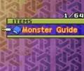 Monster Guide ffta.jpg