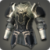 Titanium Cuirass of Maiming.png