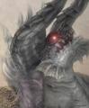 Behemoth King FFXII.jpg