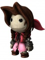 Aerith Gainsborough LBP2.jpg