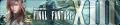 FFXIII Header 2.png