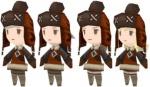 Ranger 4 Heroes.jpg