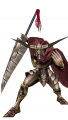 Garland Alternate Dissidia.png