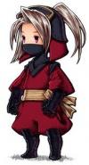 NinjaLuneth.jpg