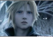 Cloud Strife AC.jpg