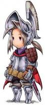 KnightLuneth.jpg