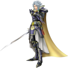 Warrior of Light Alt3.png