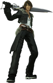 Squall Dissidia.png