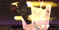 Tifa's Final Heaven.jpg