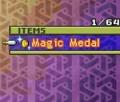 Magic Medal ffta.jpg