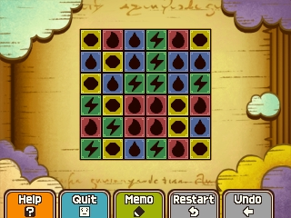 DAL285puzzle2.jpg
