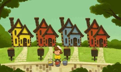 MM021puzzle1.jpg
