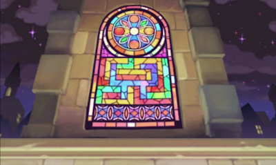 PLAA27puzzle1.png