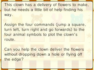 AL100puzzle2.jpg