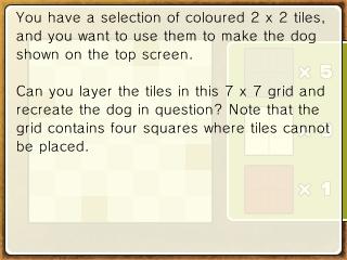 AL019puzzle2.jpg
