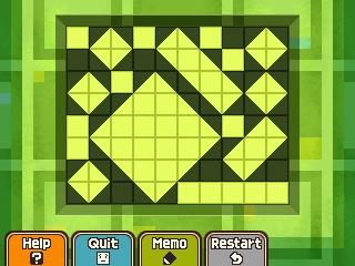 DAL078solution.jpg